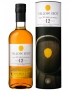 Yellow Spot Single Pot Still 12 Years 46°