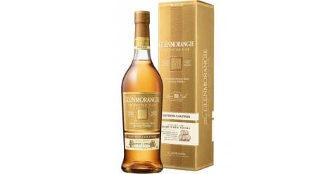 Glenmorangie The Nectar D'or 12 Ans
