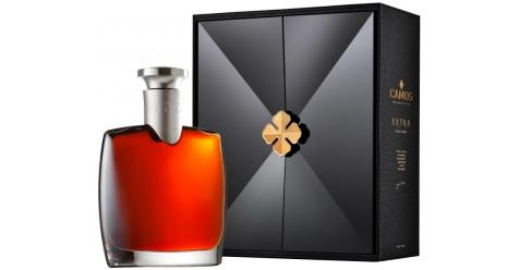 Cognac Camus Extra