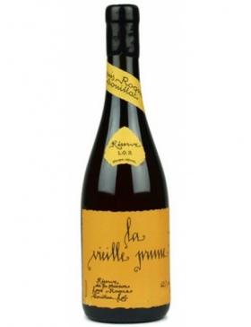 La Vieille Prune - Magnum - Spiritueux Eaux-de-vie