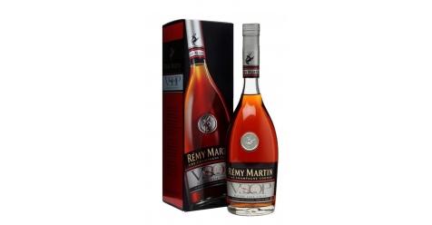 Cognac Rémy Martin Vsop Mature Cask