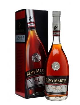 Cognac Rémy Martin Vsop Mature Cask - Spiritueux Cognac