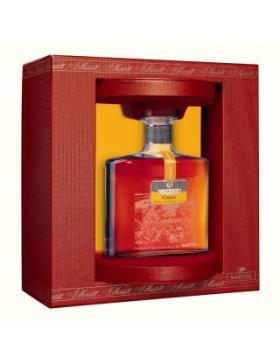Cognac Martell Cohiba Extra - Spiritueux Cognac