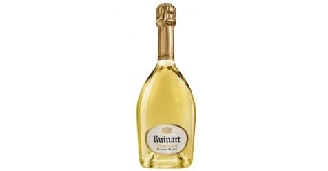 Champagne ruinart blanc de blancs au meilleur prix - Ruinart blanc de blanc nicolas ...