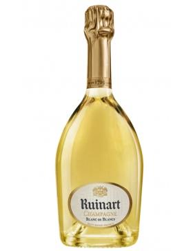 Ruinart Blanc de Blancs Magnum - Champagne AOC Ruinart