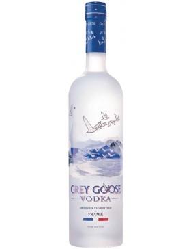 Grey Goose L'original - Spiritueux Vodka