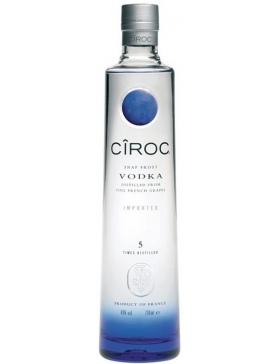 Cîroc Snap Frost Classic - Spiritueux Vodka