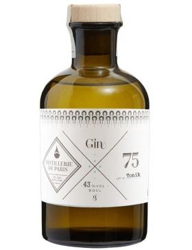 Gin Tonik - Spiritueux Gin