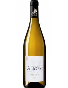 Domaine des Anges - Chérubin - Blanc - 2018 - Vin Vin de Pays du Vaucluse