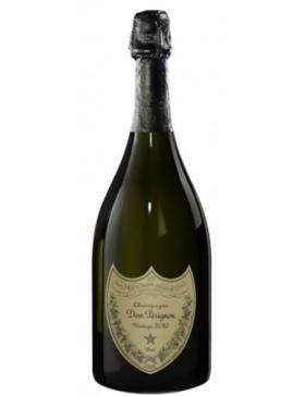 Dom Perignon Vintage 2010 - Champagne AOC Dom Perignon