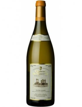 Château de Sancerre - Blanc - 2019 - Vin Sancerre
