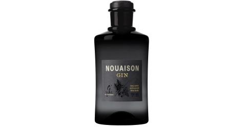 G'vine Gin Nouaison 45%