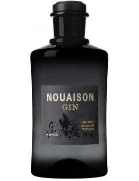 G'vine Gin Nouaison 45% - Spiritueux Gin