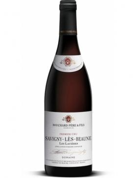 Bouchard Père & Fils - Savigny-Lès-Beaune Les Lavières - 2016 - Vin Côte de Beaune