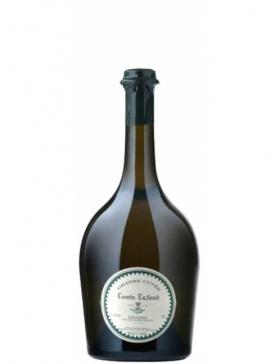 Comte Lafond Sancerre - Grande cuvée - Blanc - 2018 - Vin Sancerre