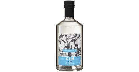 Traditionnel Gin Miclo