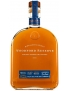 Woodford Reserve - Malt Whiskey