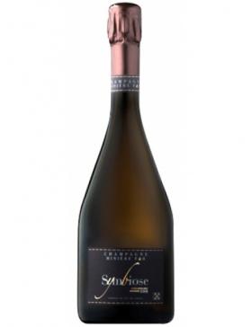 Minière - Cuvée Symbiose - 2011