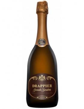Drappier Grande Sendrée - 2009