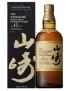 Yamazaki 12 ans Whisky