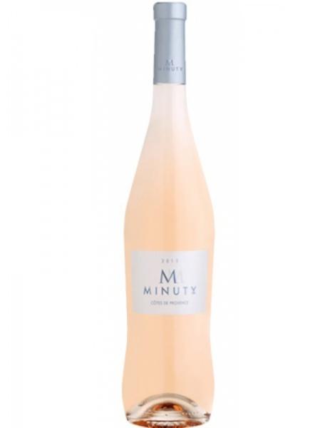 M de Minuty - Magnum - 2020