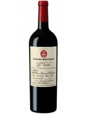 Gérard Bertrand - Le Viala - 2019 - Vin Minervois
