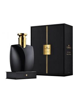 Cognac Camus Extra Dark - Spiritueux Cognac