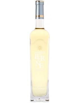 Berne - Terres de Berne - Blanc - 2019 - Vin Côtes de Provence