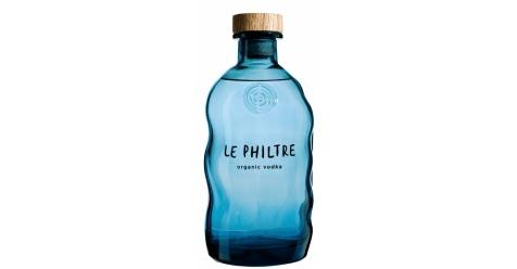 Le Philtre - Organic Vodka