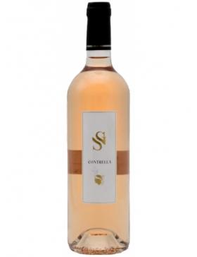 San Gavino - Contrella - Rosé - 2020