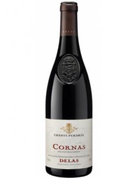 Delas Cornas Chante-Perdrix - 2018 - Vin Rhône
