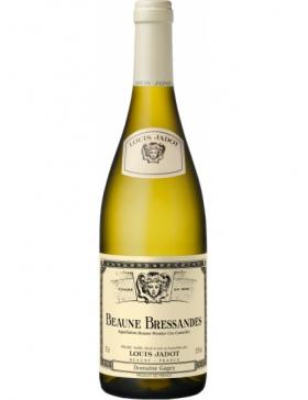 Louis Jadot - Beaune 1er Cru - Bressandes - 2017 - Vin Beaune