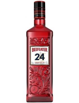 Beefeater 24 - Spiritueux Gin