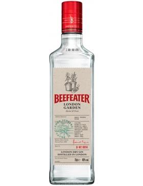 Beefeater London Garden - Spiritueux Gin