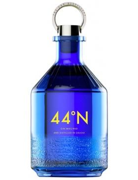 44°N Gin - Spiritueux Gin