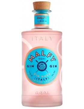 Malfy Gin Con Rosa - Spiritueux Gin