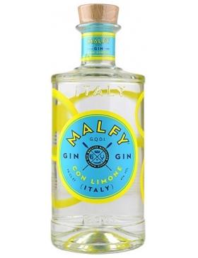 Malfy Gin Con Limone - Spiritueux Gin