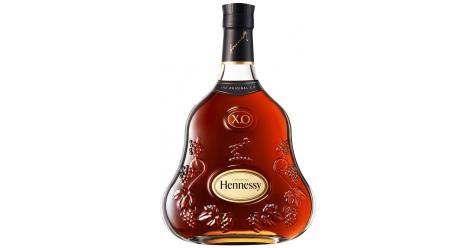 Cognac Hennessy XO - 1.5L