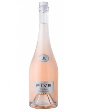 Domaine le Pive Gris Rosé - 2020
