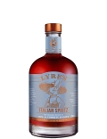 LYRE'S - Italian Spritz - Sans alcool