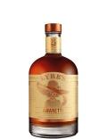 LYRE'S - Amaretti - Sans alcool