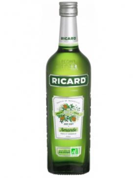 Ricard Bio Amande - Spiritueux Anisés