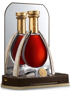 Cognac Martell L'OR De Jean Martell - Spiritueux Cognac