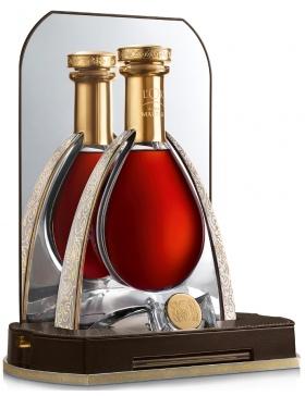 MARTELL L'OR De Jean Martell - Spiritueux Cognac