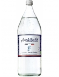 Archibald French Tonic Gentiane & Baie de Genièvre