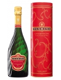 Tsarine Cuvée Premium Etui