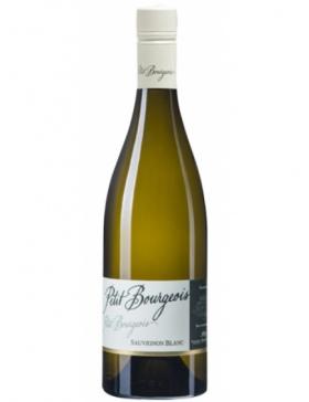 Petit Bourgeois - 2020 - Vin Vin de France