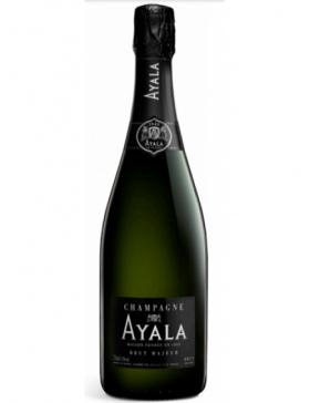 Ayala - Ayala Brut Majeur