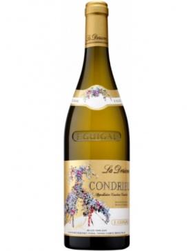 E. Guigal - Condrieu La Doriane - Blanc - 2019 - Vin Condrieu