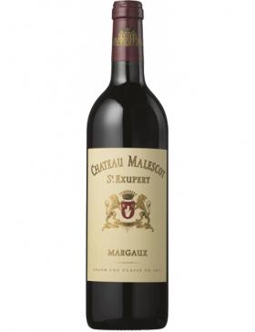Château Malescot Saint-Exupéry - 2013 - Vin Margaux
